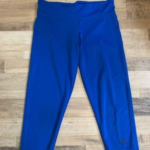 Adidas | 3/4 Climacool Workout Tight